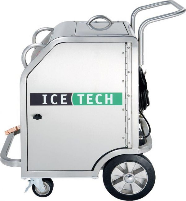 ICETECH Elite 20 3