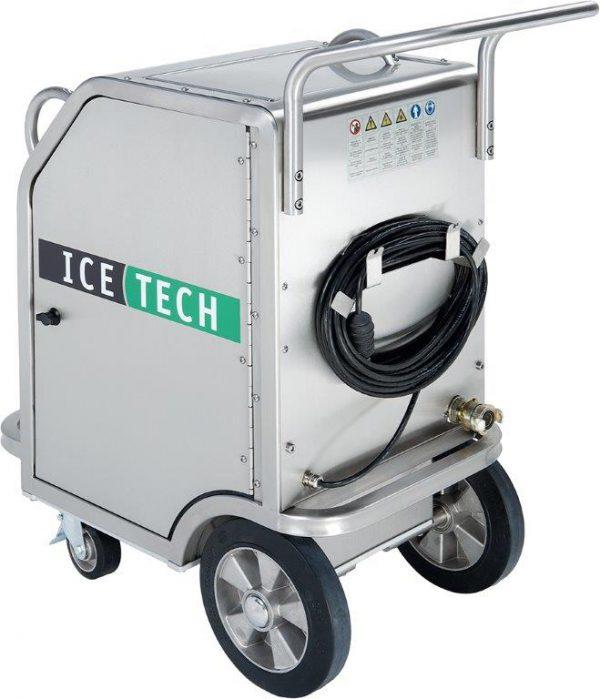 ICETECH Elite 20 2